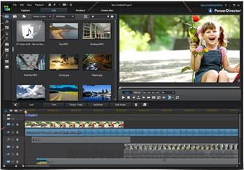 Téléchargez le logiciel de montage photographique gratuit pour Windows/ Mac pour modifier facilement les photos numériques.Le montage non destructif permet de modifier facilement chaque effet photographique qui figure dans la liste des actions effectuées sous forme de couches.